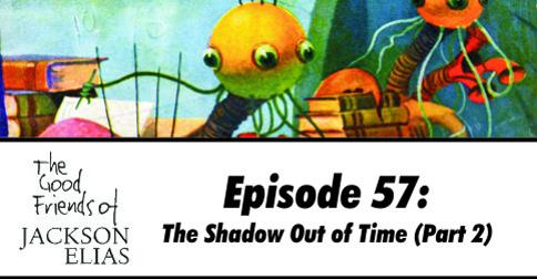 Episode057