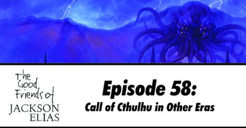 Episode058