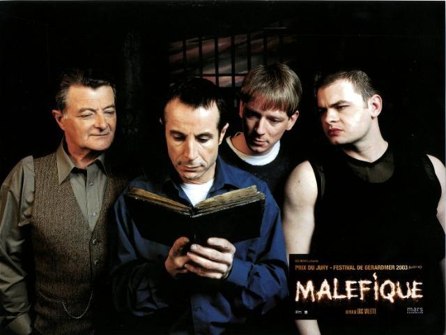 malefique_2002