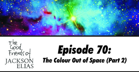 Episode070