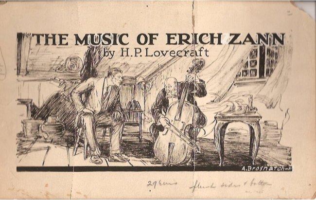 1009x638x19.-1922-marzo-1-a-brosnatch-ilustrador-habitual-de-weird-tales.jpg.pagespeed.ic.qrqLlWYVdr