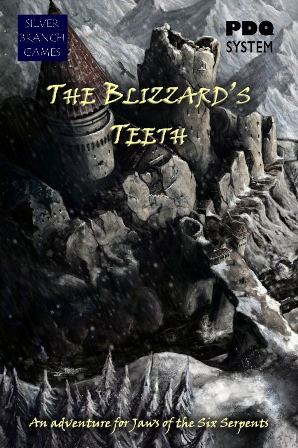 blizzards-teeth