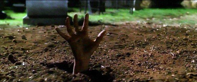 kill-bill-grave