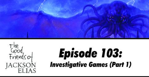 Episode103-1.jpg