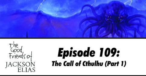 Episode109.jpg