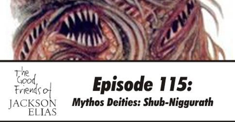 Episode115.jpg