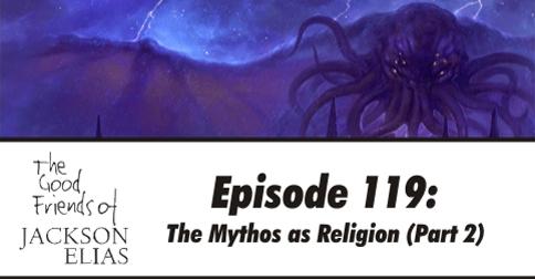 Episode119.jpg