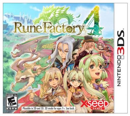 RuneFactory4_Boxfront(FINAL)
