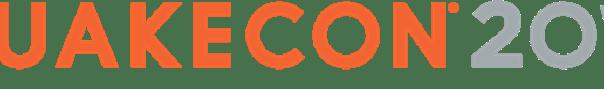QuakeCon2015 Logo