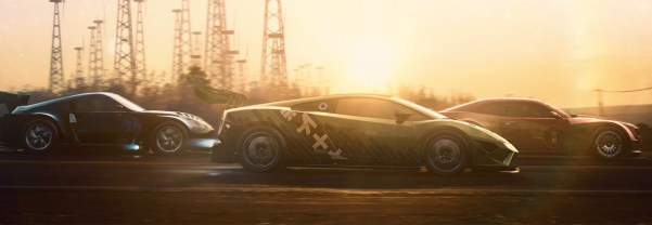 cropped-thecrew_preview_thedryrun_1411491904.jpg