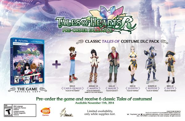 Tales_of_Hearts_R_Preorder_Physical