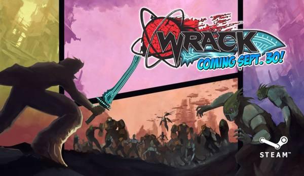 WrackBoxArt