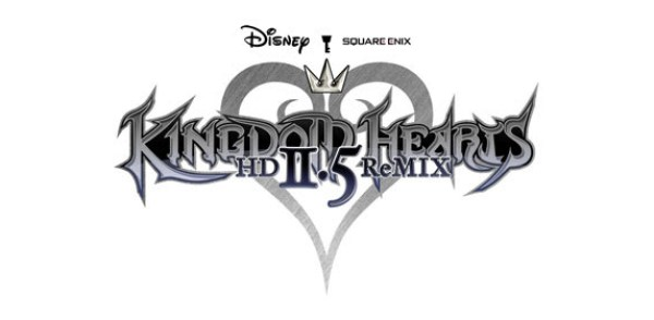 Kingdom_Hearts_2_HD_Logo