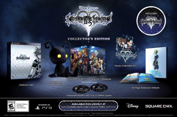 Kingdom_Hearts_2_HD_ReMIX_CE