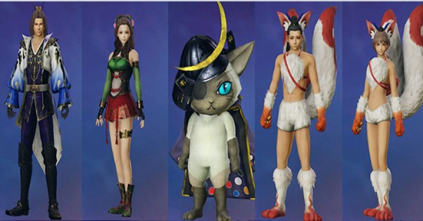 Dynasty_Warriors_8_Empires_PreOrder_DLC_Costumes