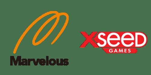 Marvelous_XSeed_Logo