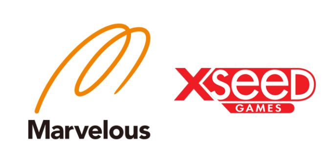 Marvelous_XSeed_Logo