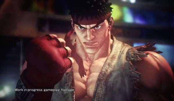 Street_Fighter_V_Trailer_SC01_Ryu