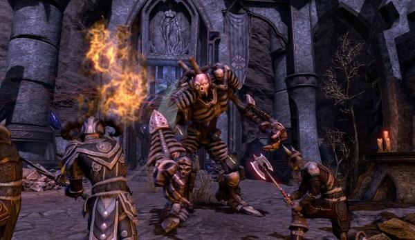 The_Elder_Scrolls_Online_SC01
