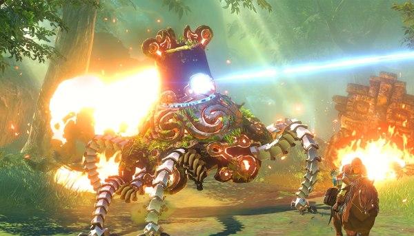 The_Legend_Of_Zelda_Wii_U_E3