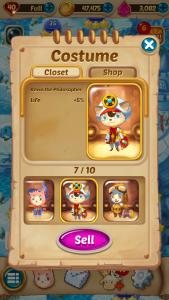 MCS9_Costumes
