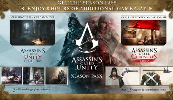 assassins_creed_unity_season_pass