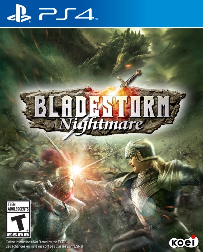 BladeStorm_Nightmare_Box_Art