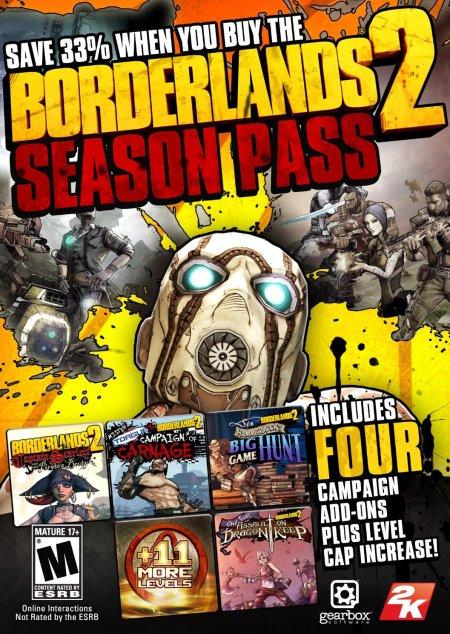 Borderlands2_Season_Ass