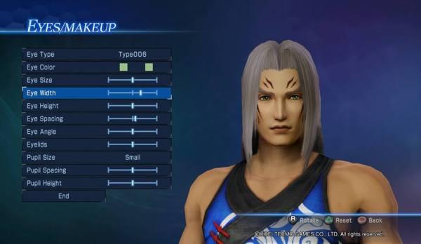Dynasty_Warriors_8_Empires_CustomSC03