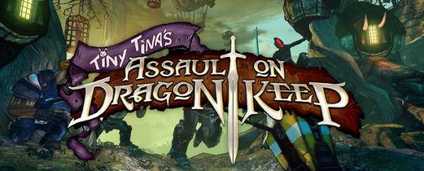 Tiny_Tinas_Assault