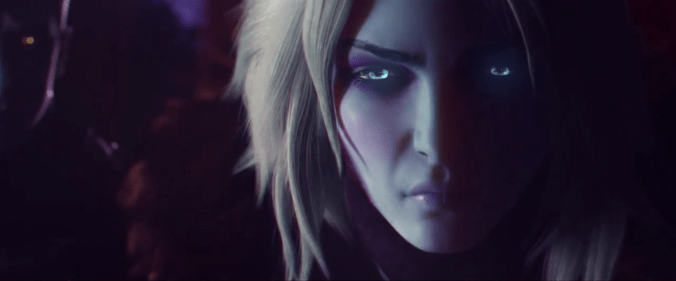 Destiny_House_of_Wolves_Screenshot01
