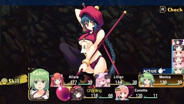 Dungeon_Travelers_2_SC02