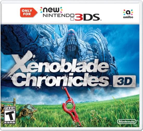 Xenoblade_Chronicles_3D_Cover_Art