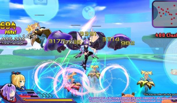 Hyperdimension_Neptunia _U_SC05