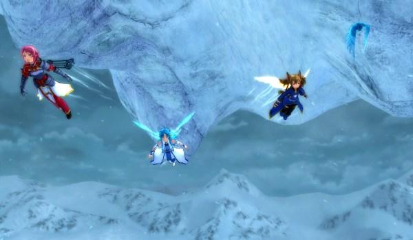 Sword_Art_Online_PS4_SC03