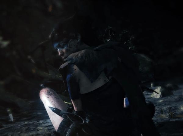 Hellblade_E3_2014_Trailer