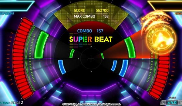 superbeat_main_game_2