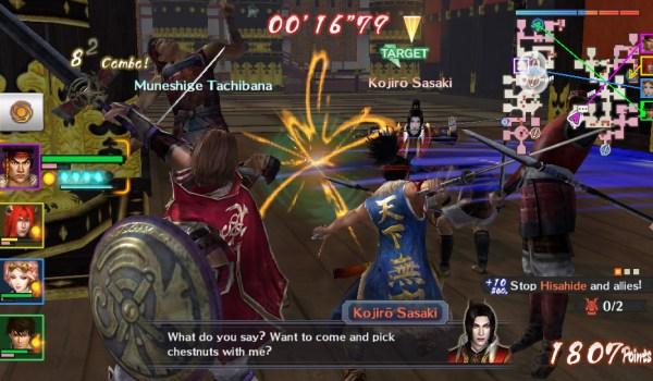 SWC3_PS Vita_ChallengeMode6