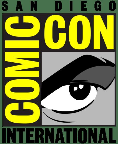 San_Diego_Comic-Con_International_logo.svg