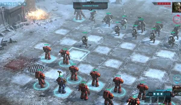 warhammer_40k_regicide