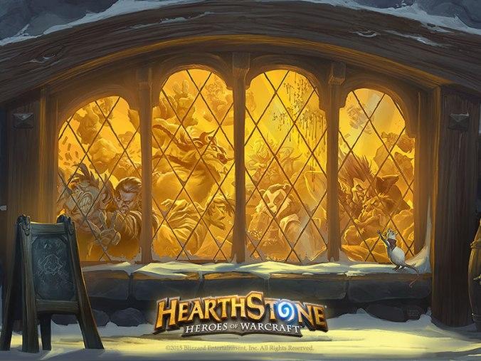 hearthstone_tavern-brawl_01
