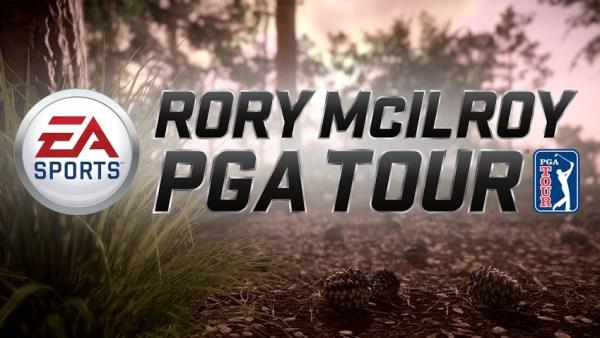 PGA_Tour2015_Sc02