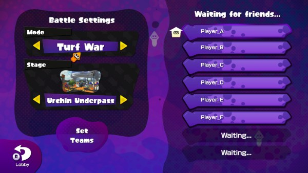 WiiU_Splatoon_screen_PrivateBattleLobby_02