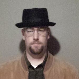 Greg_F_Heisenberg