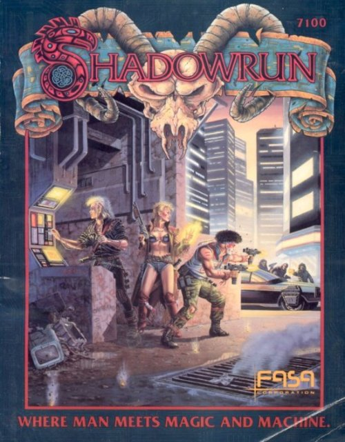 shadowrun-character-generator-4th1
