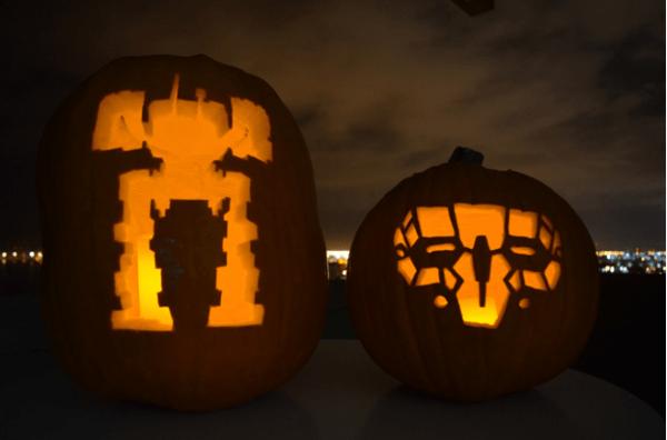 battletech_pumpkins