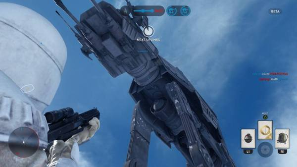 Star_Wars_Battlefront_SC01