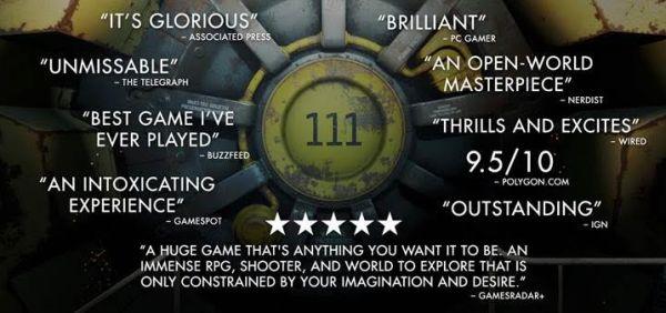 Fallout_4_Appraisal