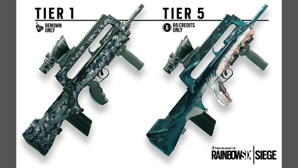 r6_post_blog_weapons