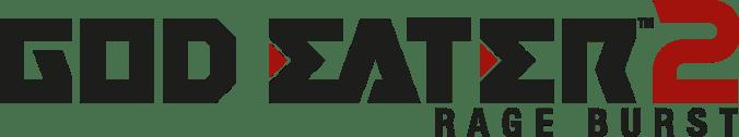GodEater2RageBurst_logo_black